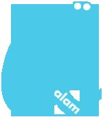 qalam-logo